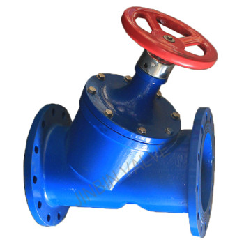 New Arrival China Ball Valve Stainless Steel -