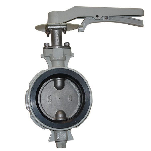 High definition Pilot Operated Check Valve -