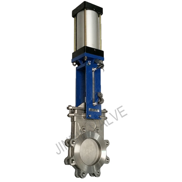 factory low price 2.5 Inch Ball Valve -