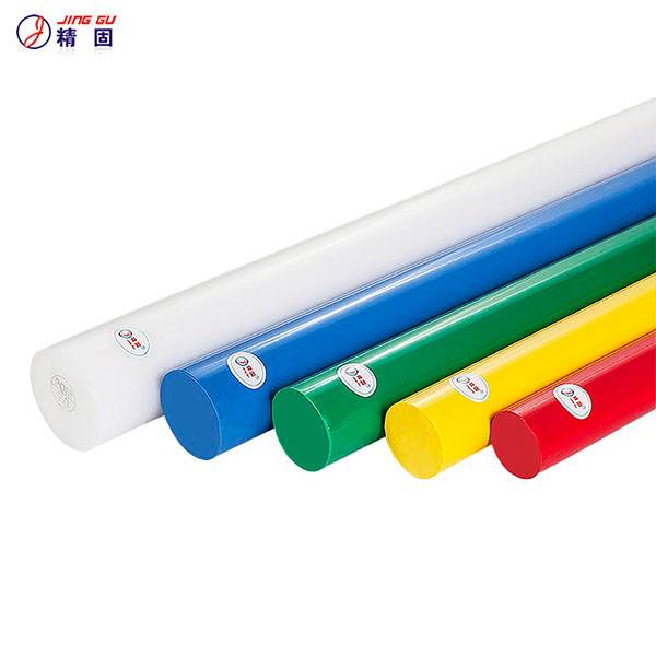Excellent quality Acetal Sheet -