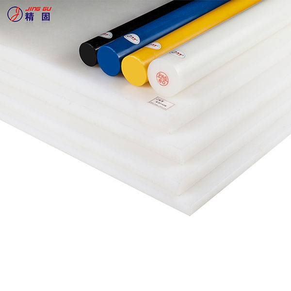 Best Price onTeflon Sheet -