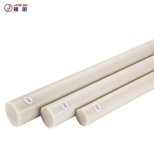 China OEM Pe Rod -