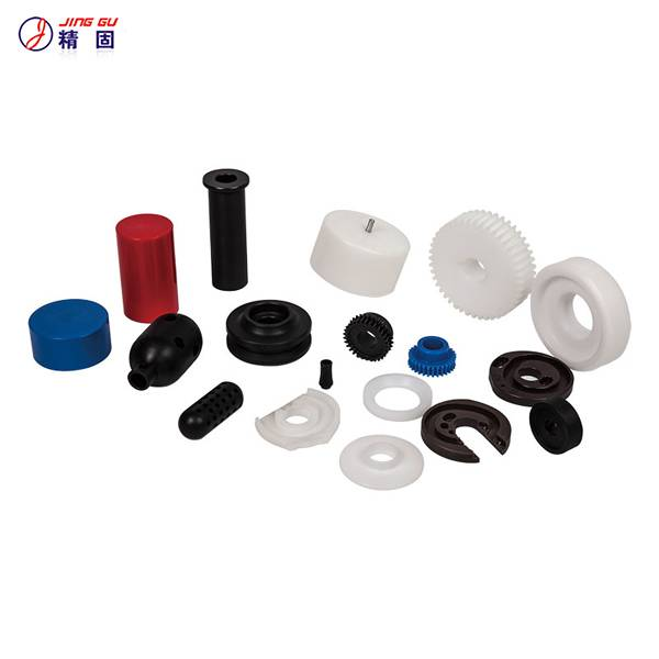PriceList for Polypropylene Rod Suppliers -