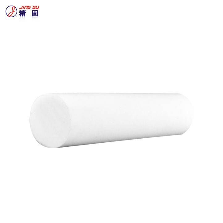 Cheap price Cast Nylon Rod -
