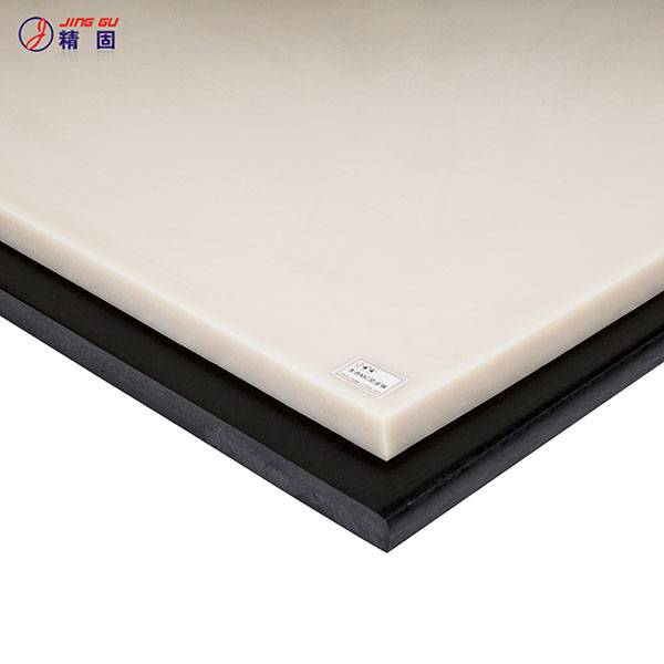 Fast delivery Mc Nylon Plate -