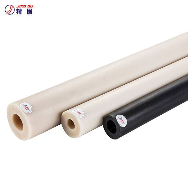 New Arrival China Acetal Rod -