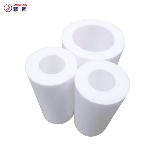 PTFE Tube Featured Image