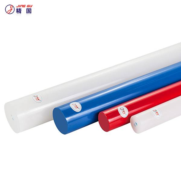 Manufactur standard Hdpe Sheet Supplier -