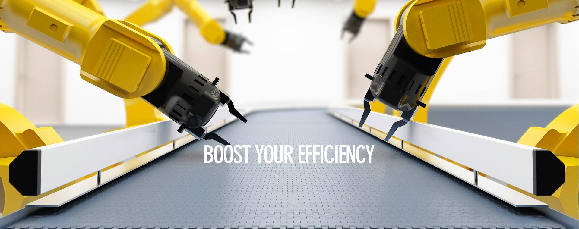 boost-your-efficiency