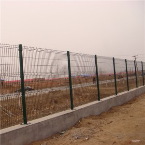Cheapest Factory Wall Plaster Mesh(expanded Metal Lath) -