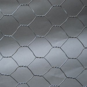 Super Purchasing for Weld Wire Mesh Fence Panel -