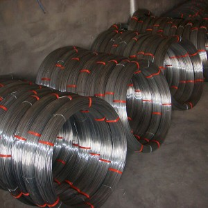 OEM Factory for 2x1x1m Gabion In Thailand -