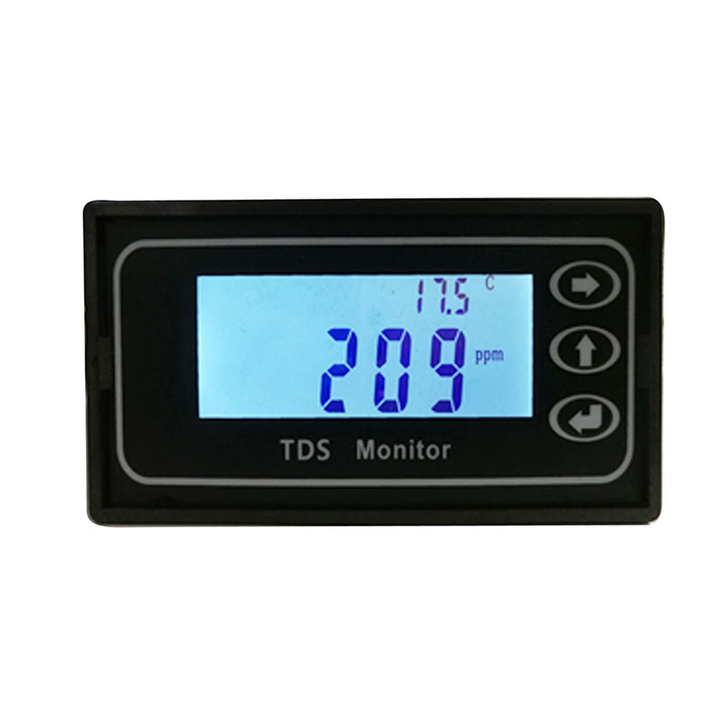 Online Cinductivity TDS Monitor CM-230, TDS-230 Featured Image