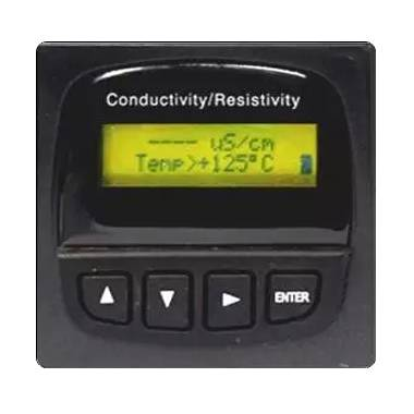 Online Conductivity/TDS/ Resistivity controller EC,TDS-8850 Featured Image