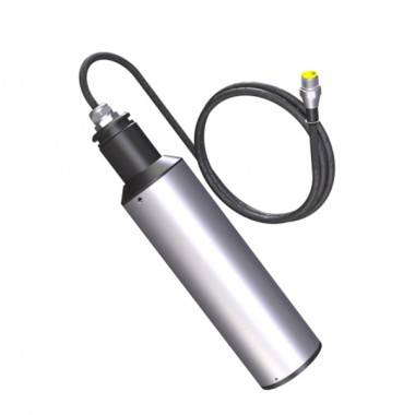 JIRS-TU-800  Digital Turbidity sensor