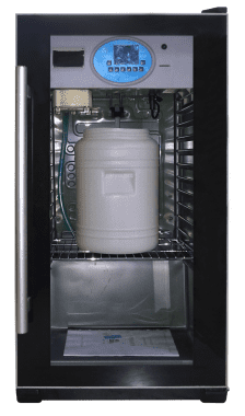 Automatic Water Sampler (JIRS-9601YL)
