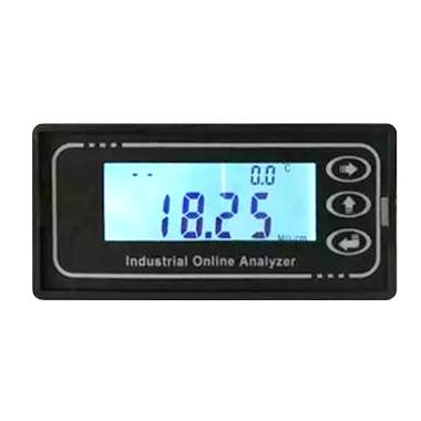 Online Resistivity monitor RM-220