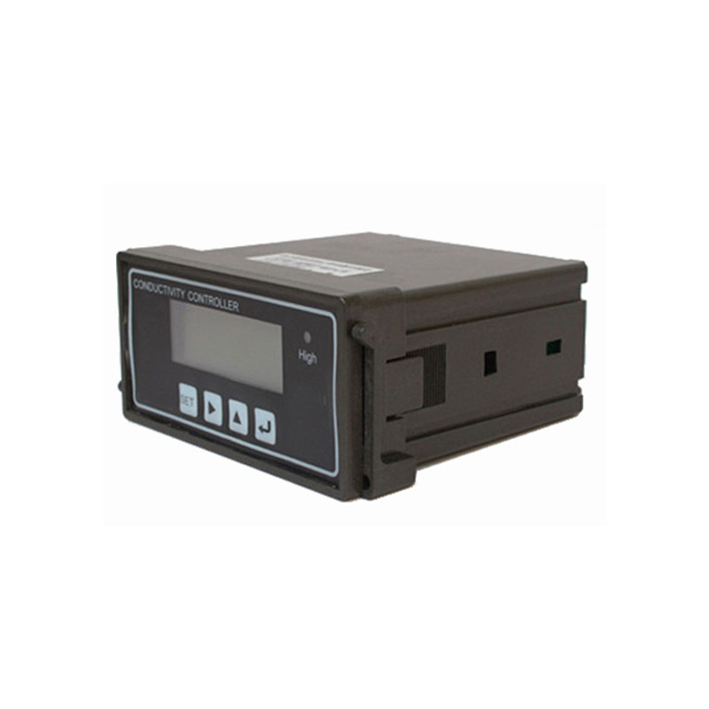 online Conductivity/TDS Controller EC,TDS-500 Featured Image
