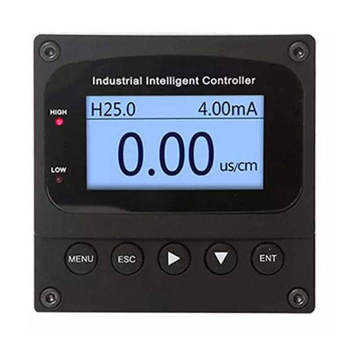 Online Conductivity / TDS / Resistivity controller EC, TDS-6850 Featured Image