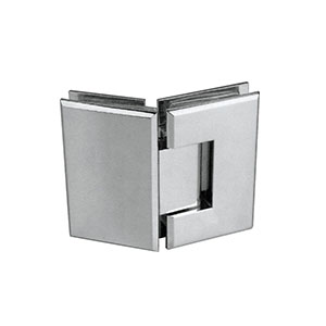 Shower Hinge  JSH-2072