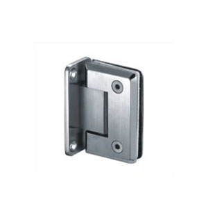 Shower Hinge JSH-2860