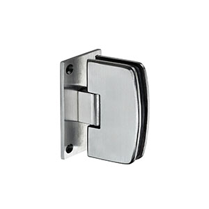 Shower Hinge JSH-2910