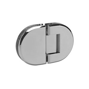 Shower Hinge JSH-2363