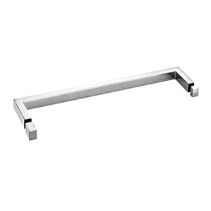 Door Handle &Towel Bar JDH-3343