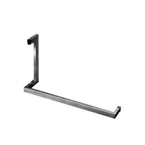 Door Handle &Towel Bar JDH-3332