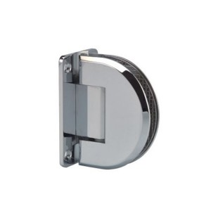 Shower Hinge JSH-2360