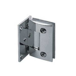 Shower Hinge  JSH-2010A