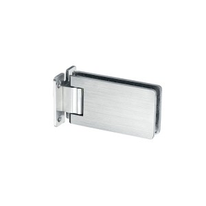 Shower Hinge JSH-2710