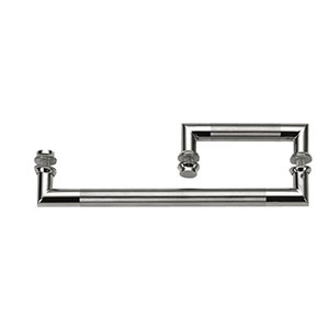 Door Handle &Towel Bar JDH-3331