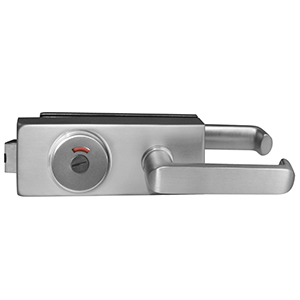 2019 wholesale price Shower Door Hardware -