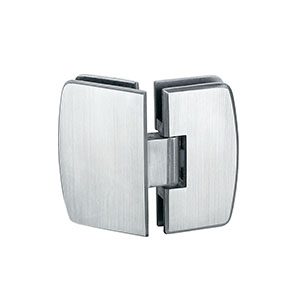 Shower Hinge JSH-2930