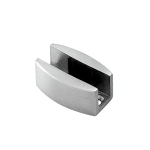 Rapid Delivery for Mechanical Glazing Channel And Accessories -
