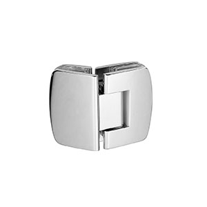 Wholesale Knighthead Accessories -