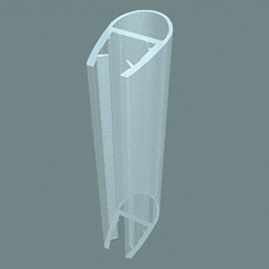 Special Price for Routel Of Curtain Walls Accessories -
