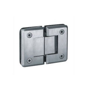Shower Hinge JSH-2863