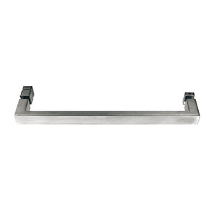 Door Handle &Towel Bar JDH-3342