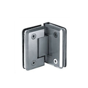 Shower Hinge JSH-2861