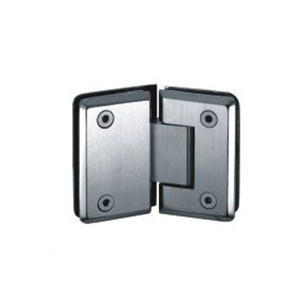 Shower Hinge JSH-2862