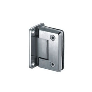 Shower Hinge JSH-2860A