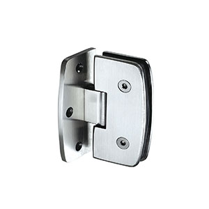 Shower Hinge JSH-2910A