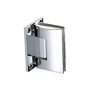 Shower Hinge  JSH-2010