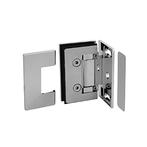 Big Discount Design Glass Partition -