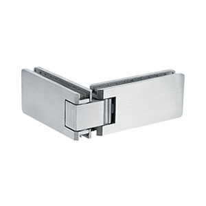 Shower Hinge JSH-2720