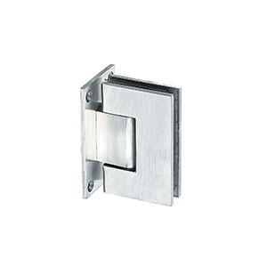 Shower Hinge JSH-2810