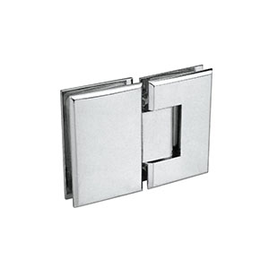 Shower Hinge  JSH-2073