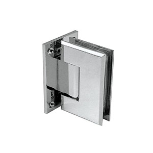 Shower Hinge  JSH-2070